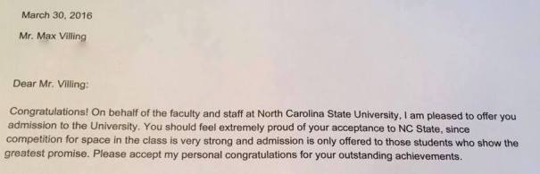 max-ncstate