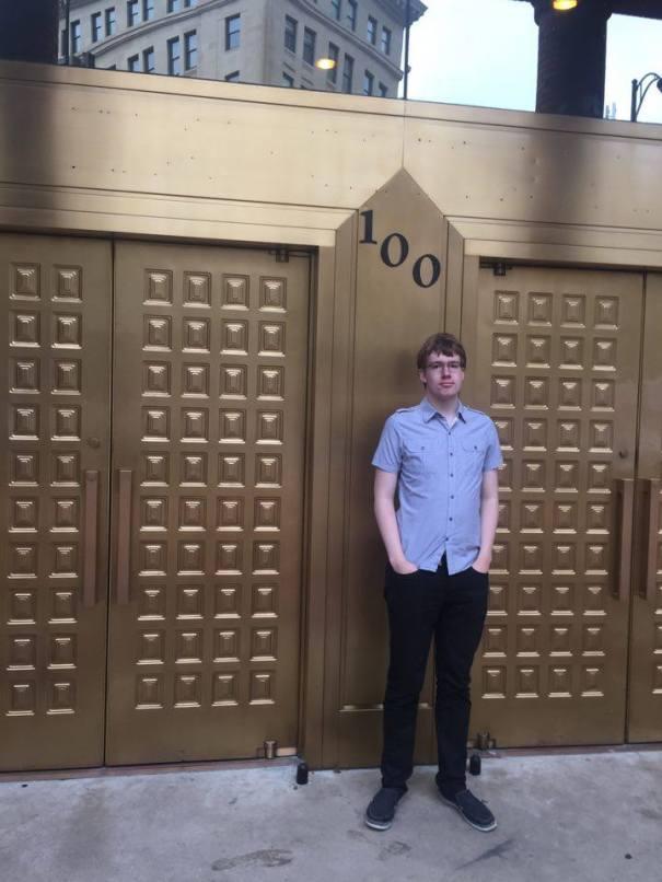frye-doors