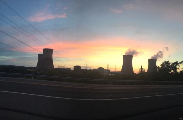 harrisburg-panorama